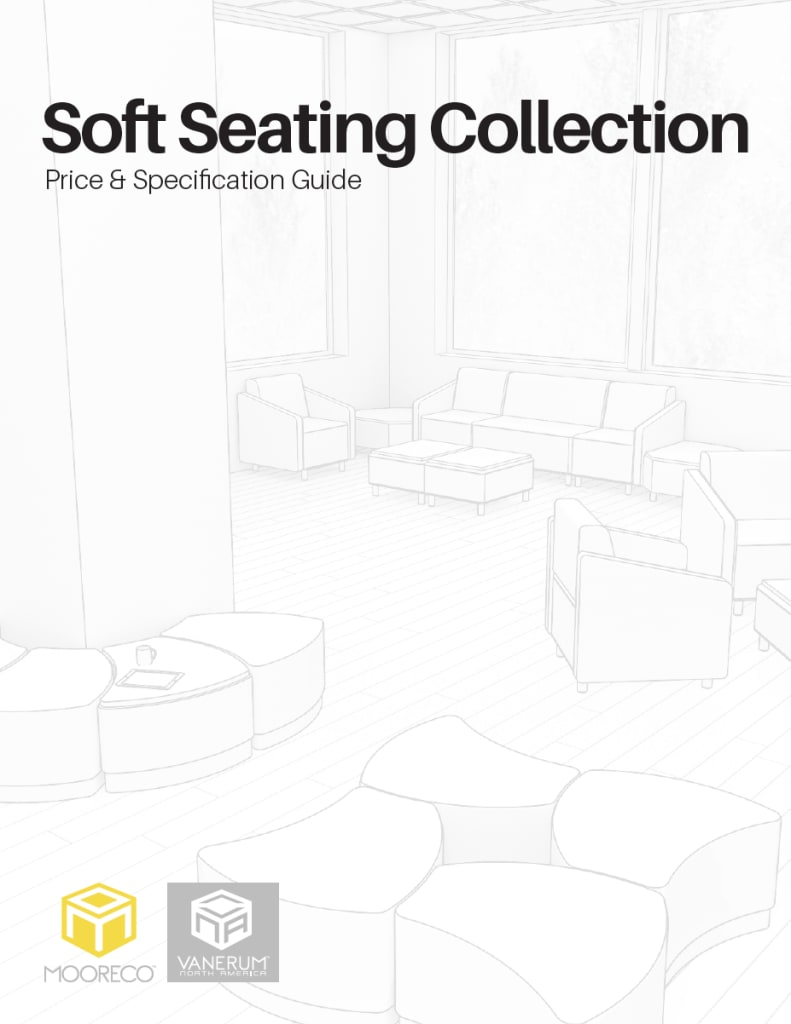 Download Soft Seating Price & Specification Guide