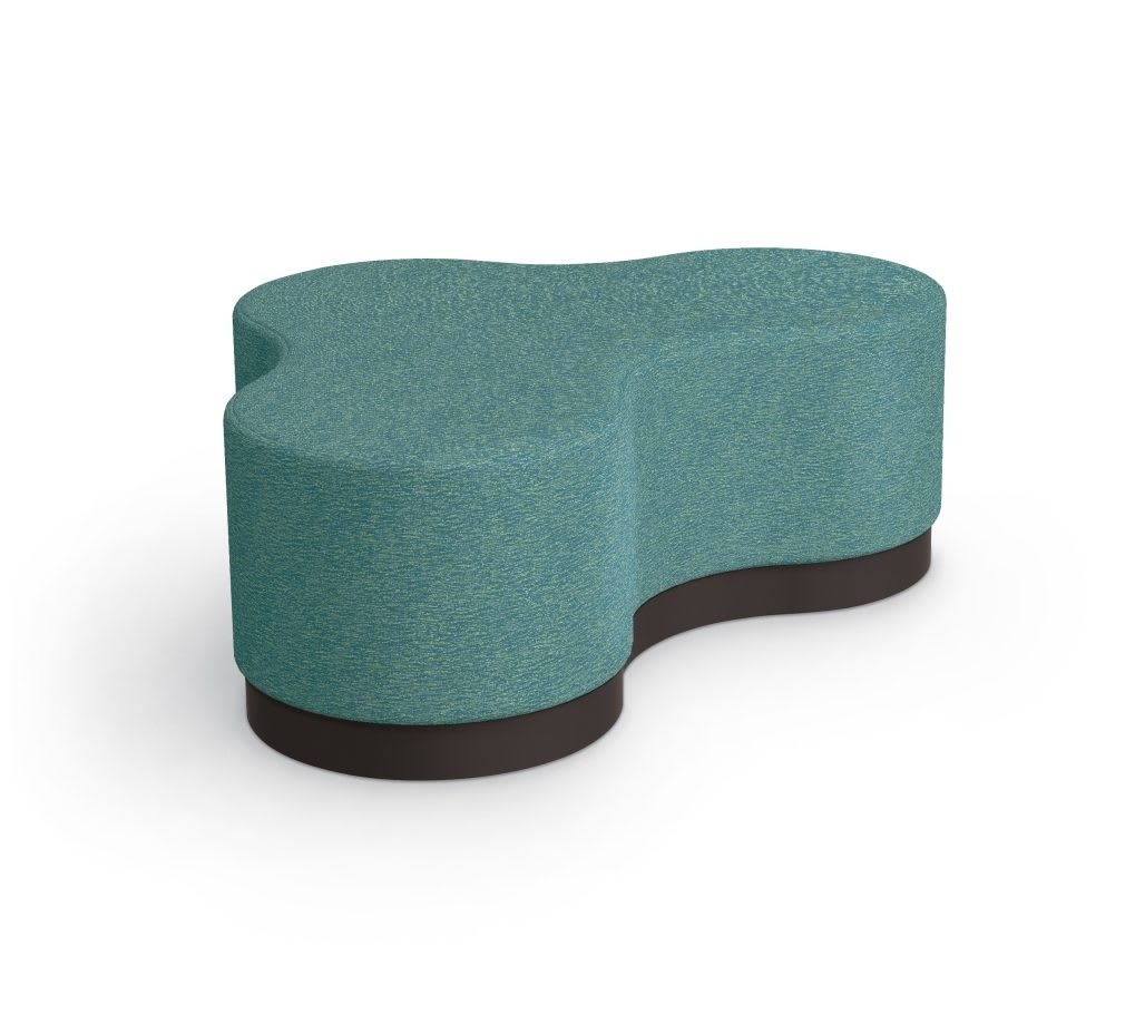 Cloud 9 Soft Seating Collection – MooreCo Inc