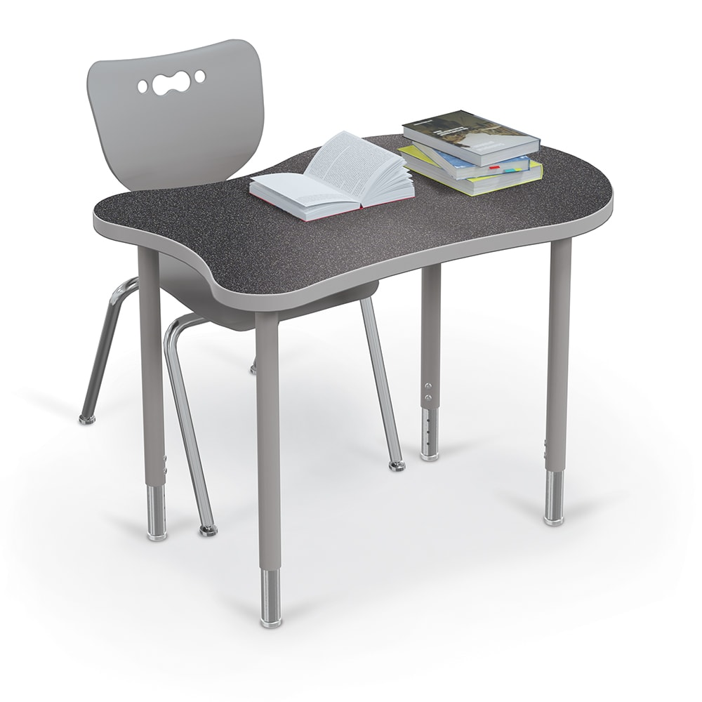 Tremendous Hierarchy Fender By Mooreco Desk Pdpeps Interior Chair Design Pdpepsorg