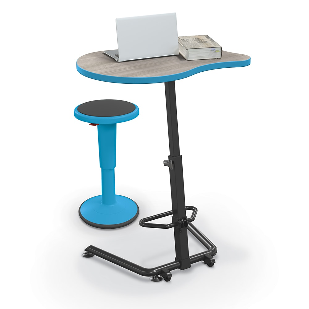 Remarkable Up Rite Fender By Mooreco Desk Mooreco Inc Pdpeps Interior Chair Design Pdpepsorg