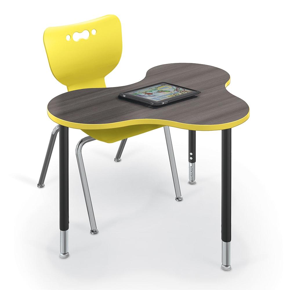Hierarchy Cloud 9 Desk & Table