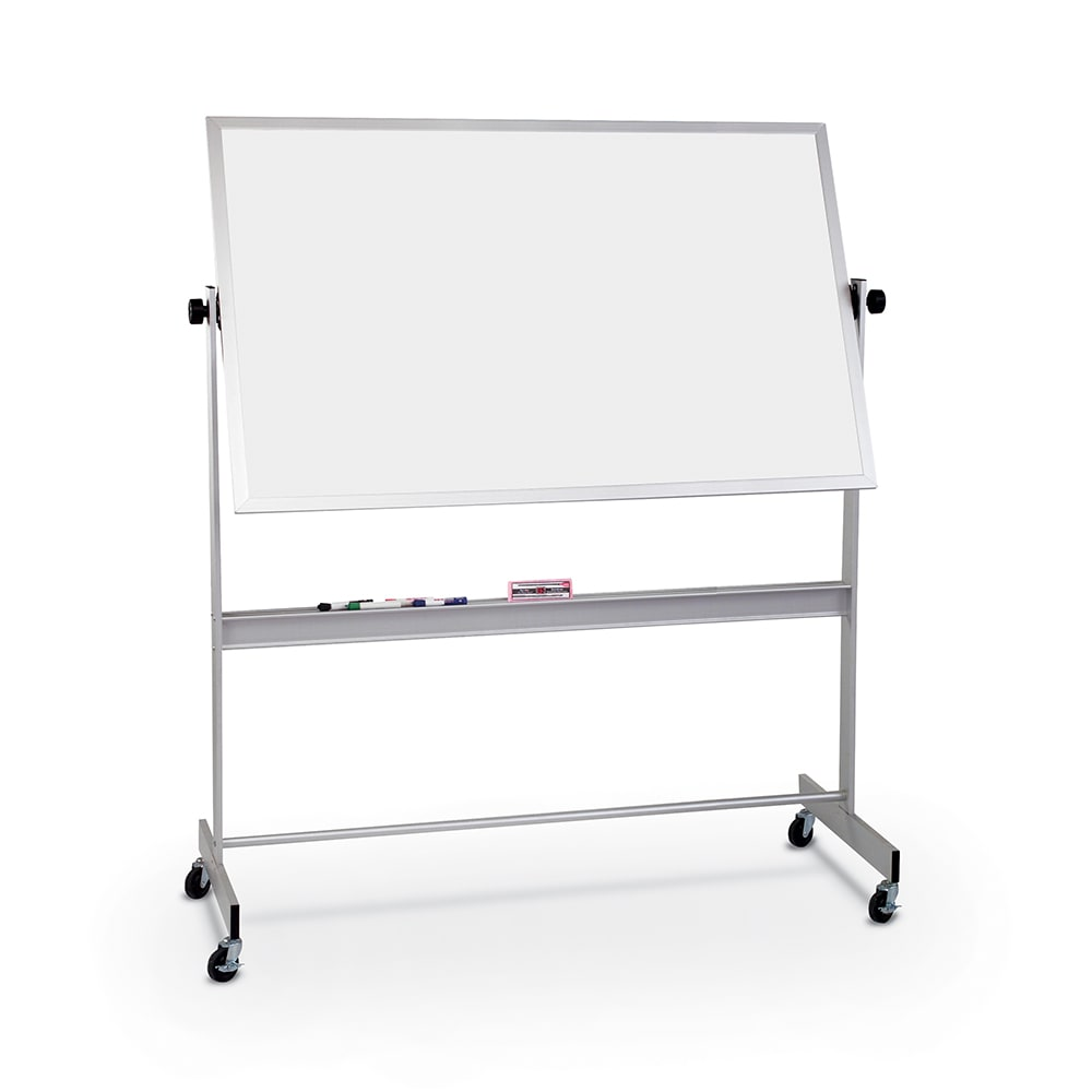 Mobile Boards & Easels