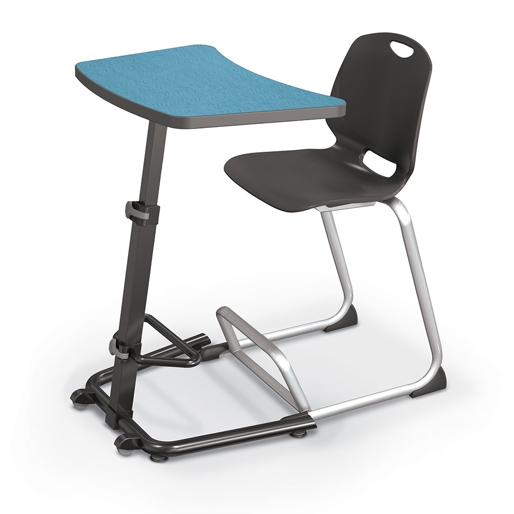 Amazing Up Rite Student Desk Mooreco Inc Cjindustries Chair Design For Home Cjindustriesco