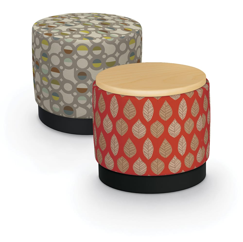 Super Soft Seating Stools Ottomans Mooreco Inc Gmtry Best Dining Table And Chair Ideas Images Gmtryco