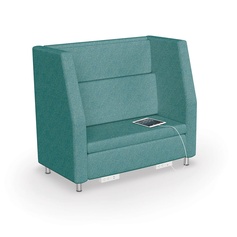 Lounge Soft Seating