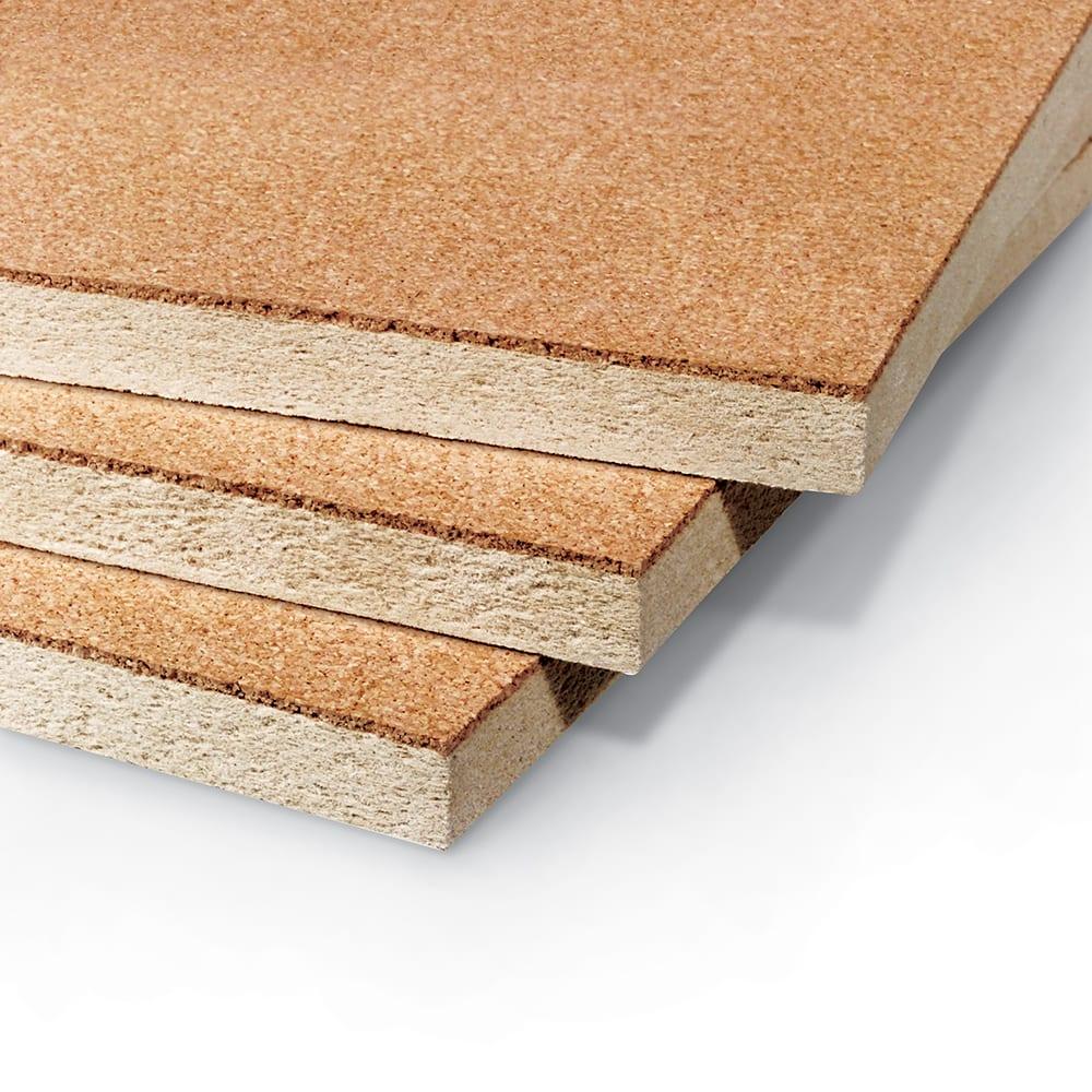 Tackboard Materials