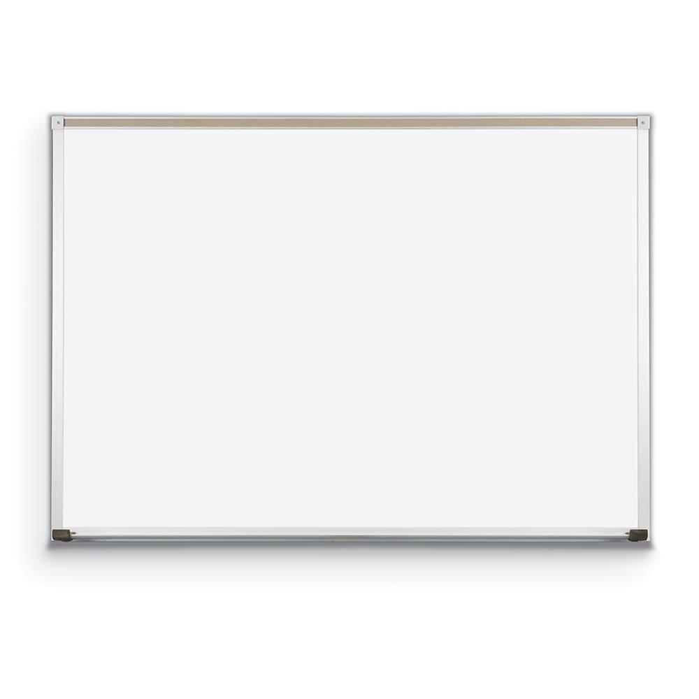 Dura-Rite Boards