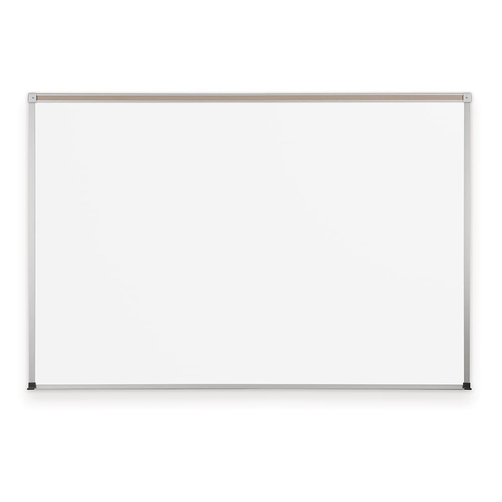 Magne-Rite Boards