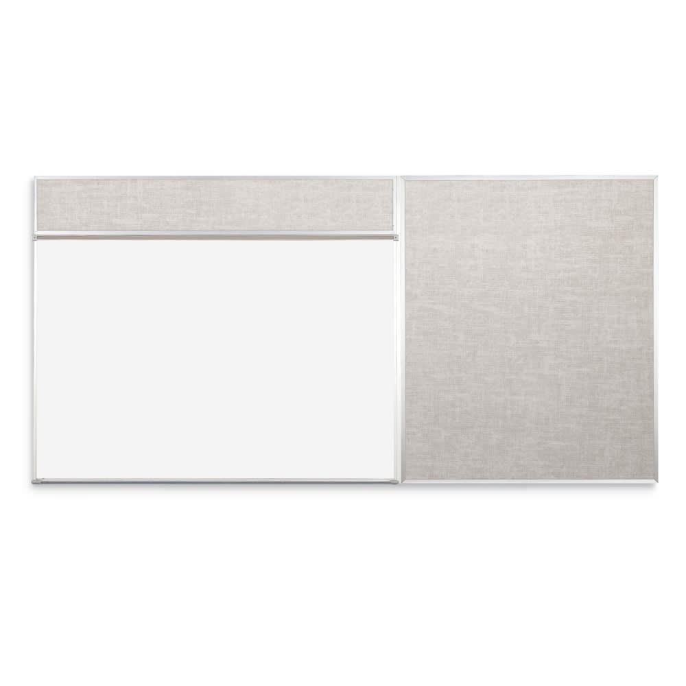 Modular & Combination Boards