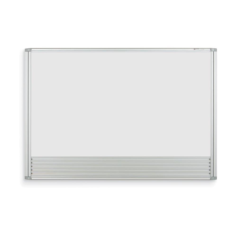 Small Office & Accessory Boards