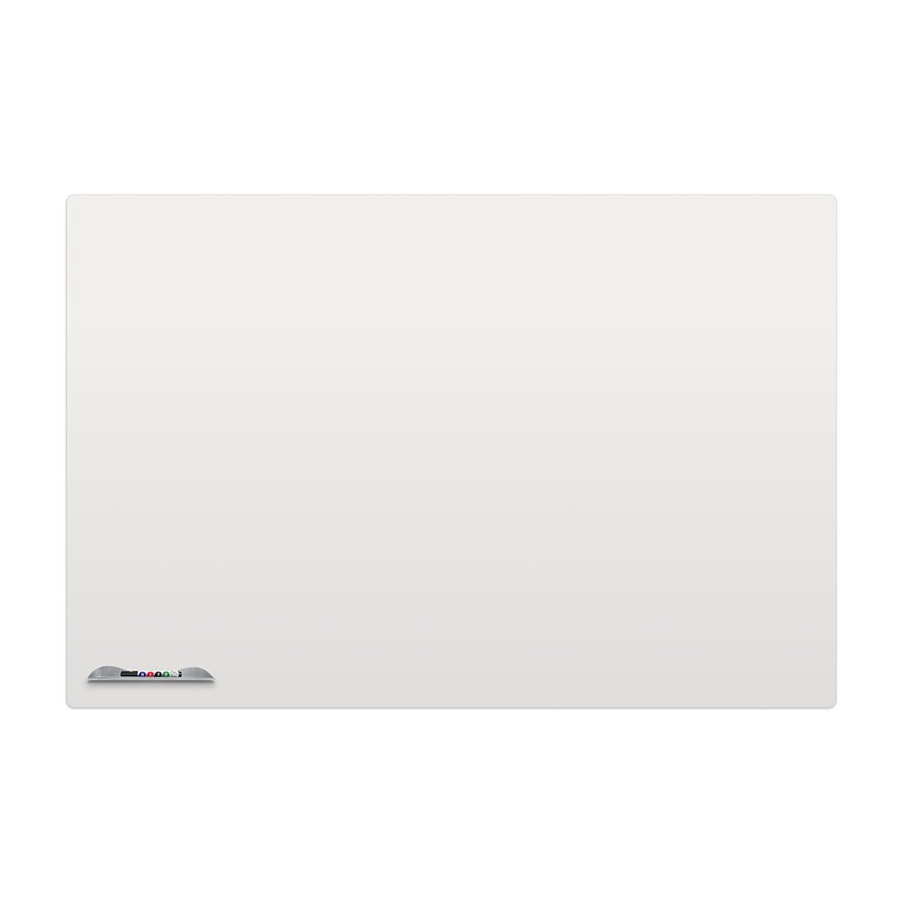 Frameless Boards