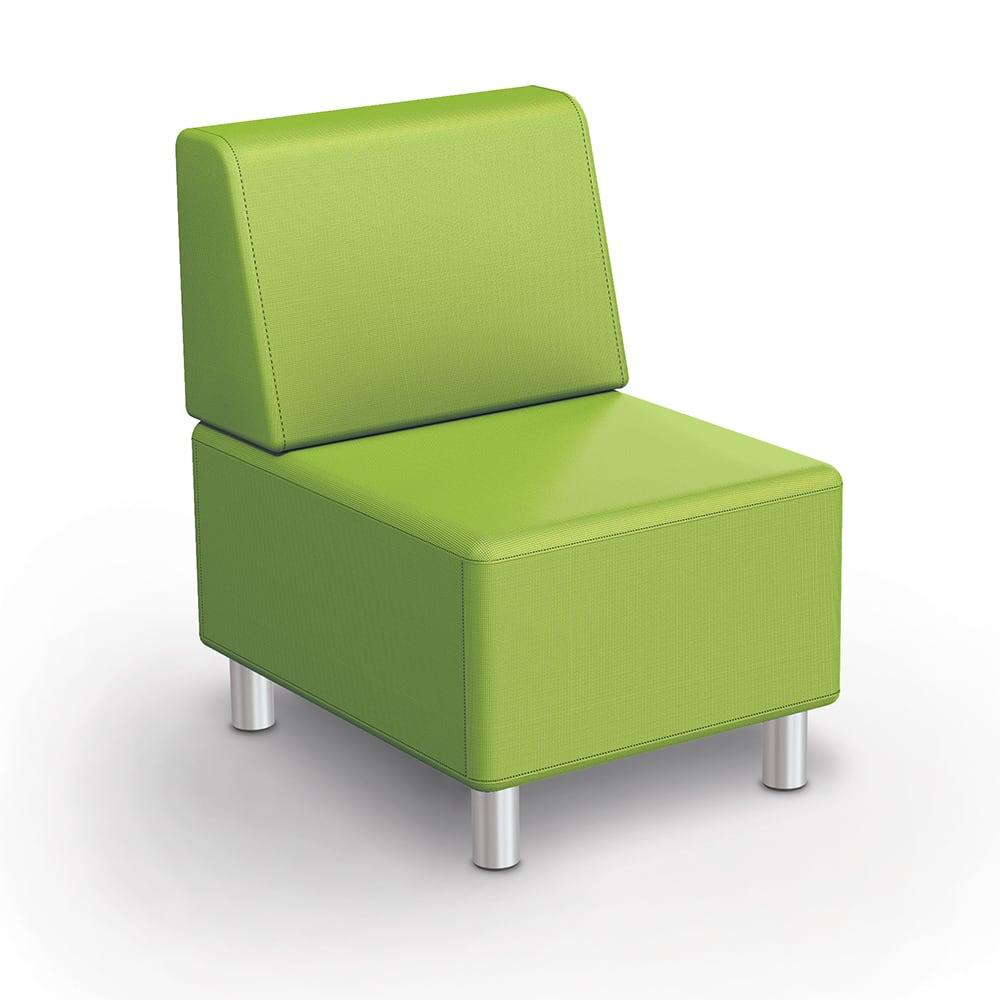 Kids Soft Seating
