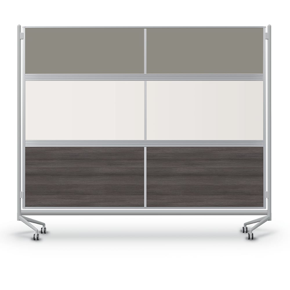 Mobile Boards & Room Dividers