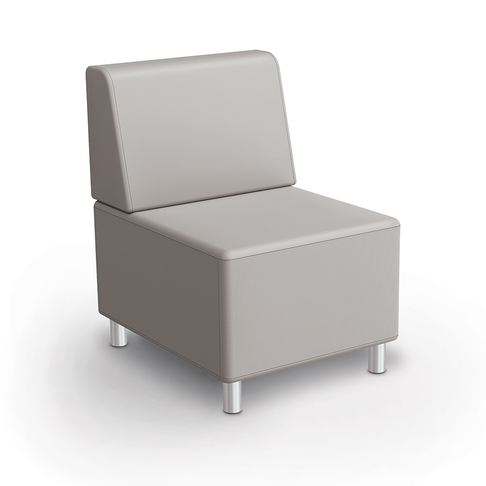 Miraculous Lounge Soft Seating Single Mooreco Inc Andrewgaddart Wooden Chair Designs For Living Room Andrewgaddartcom