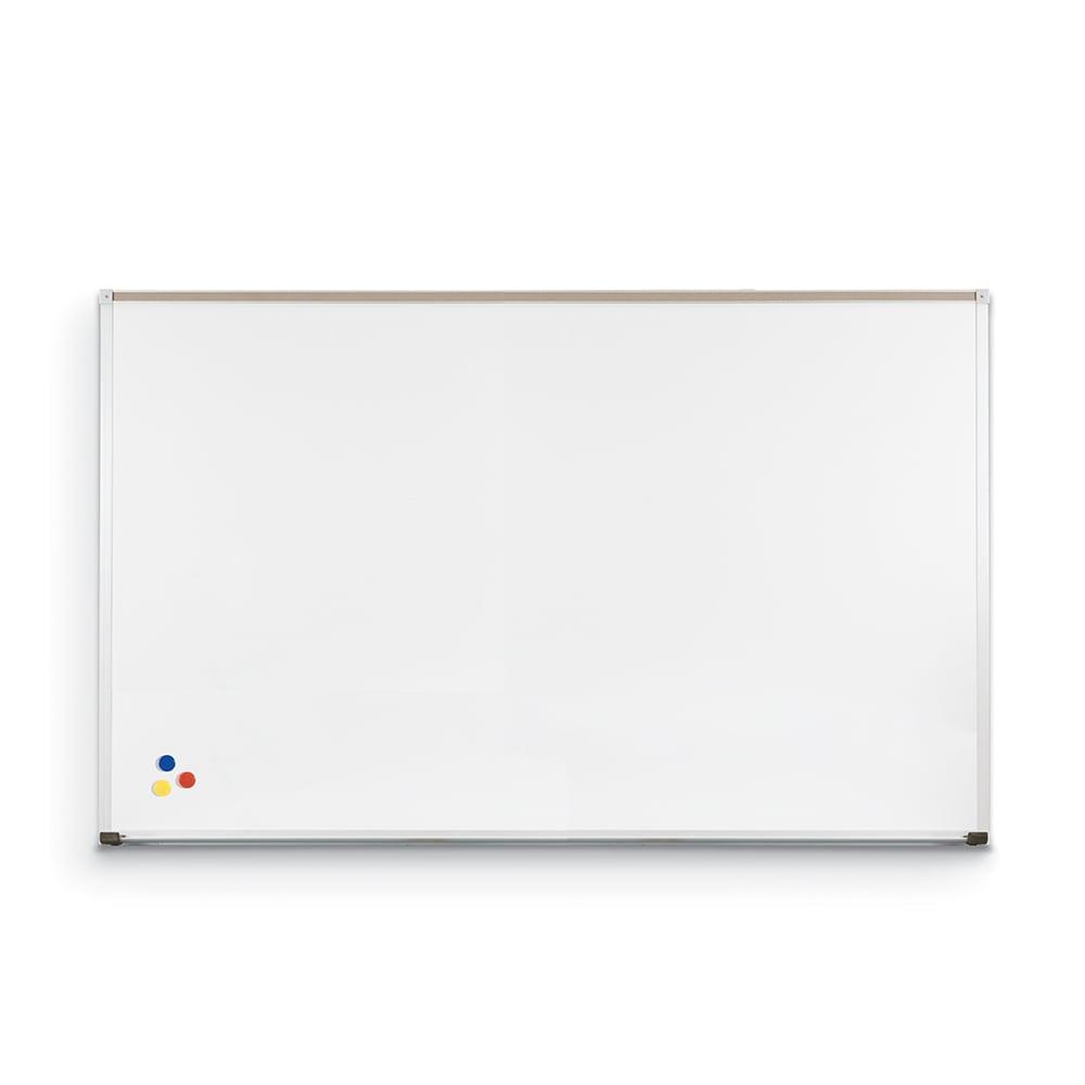 El Grande Whiteboard with Deluxe Aluminum Trim – MooreCo Inc