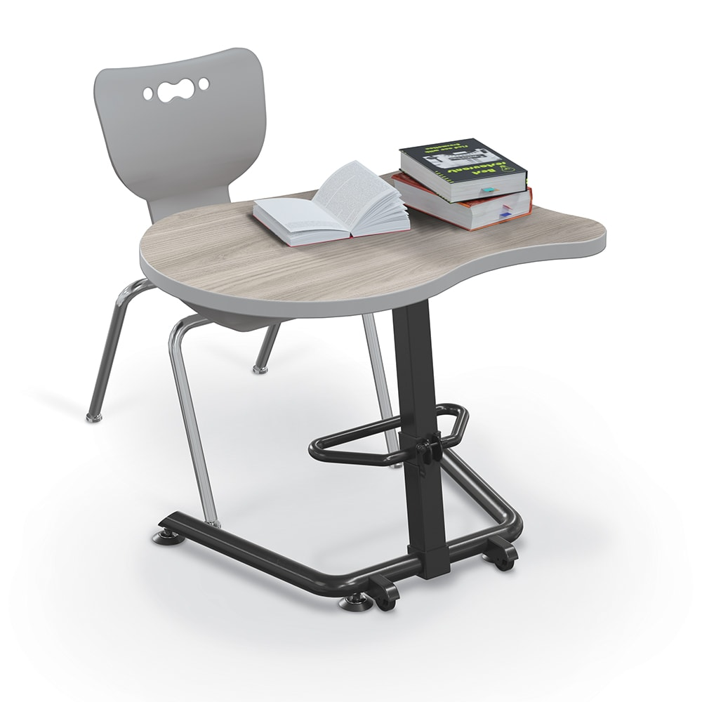 Pleasing Up Rite Fender By Mooreco Desk Pdpeps Interior Chair Design Pdpepsorg