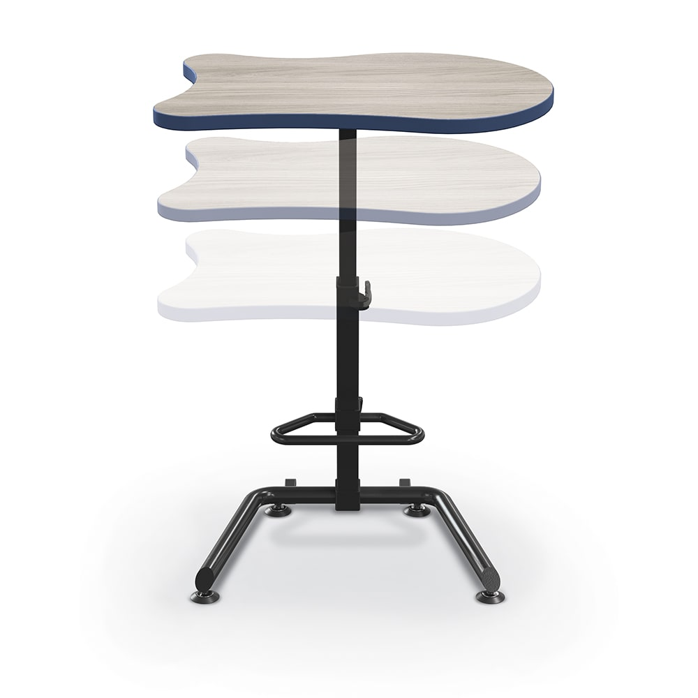 Admirable Up Rite Fender By Mooreco Desk Pdpeps Interior Chair Design Pdpepsorg