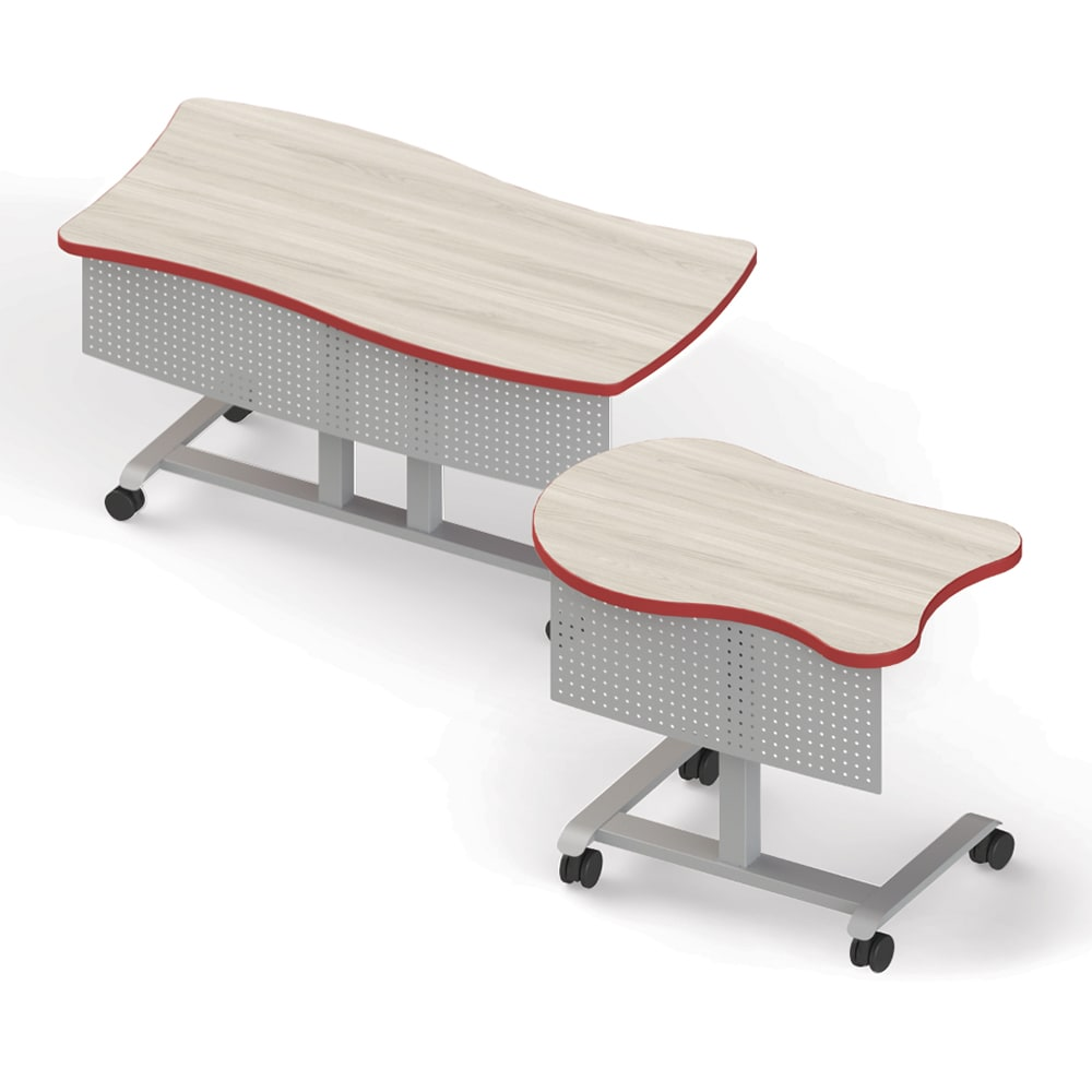 Pleasing Hierarchy Grow Roll Tables And Desks Pdpeps Interior Chair Design Pdpepsorg