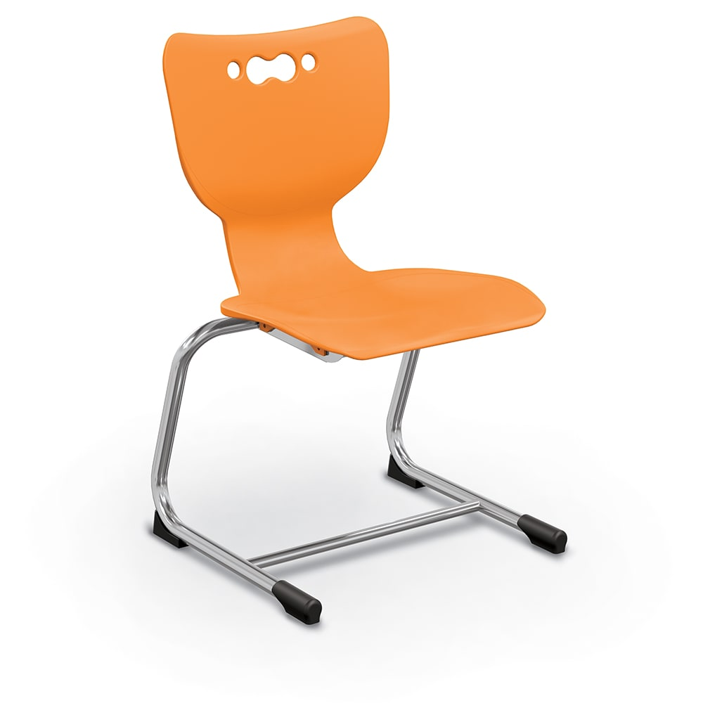 Student Seating