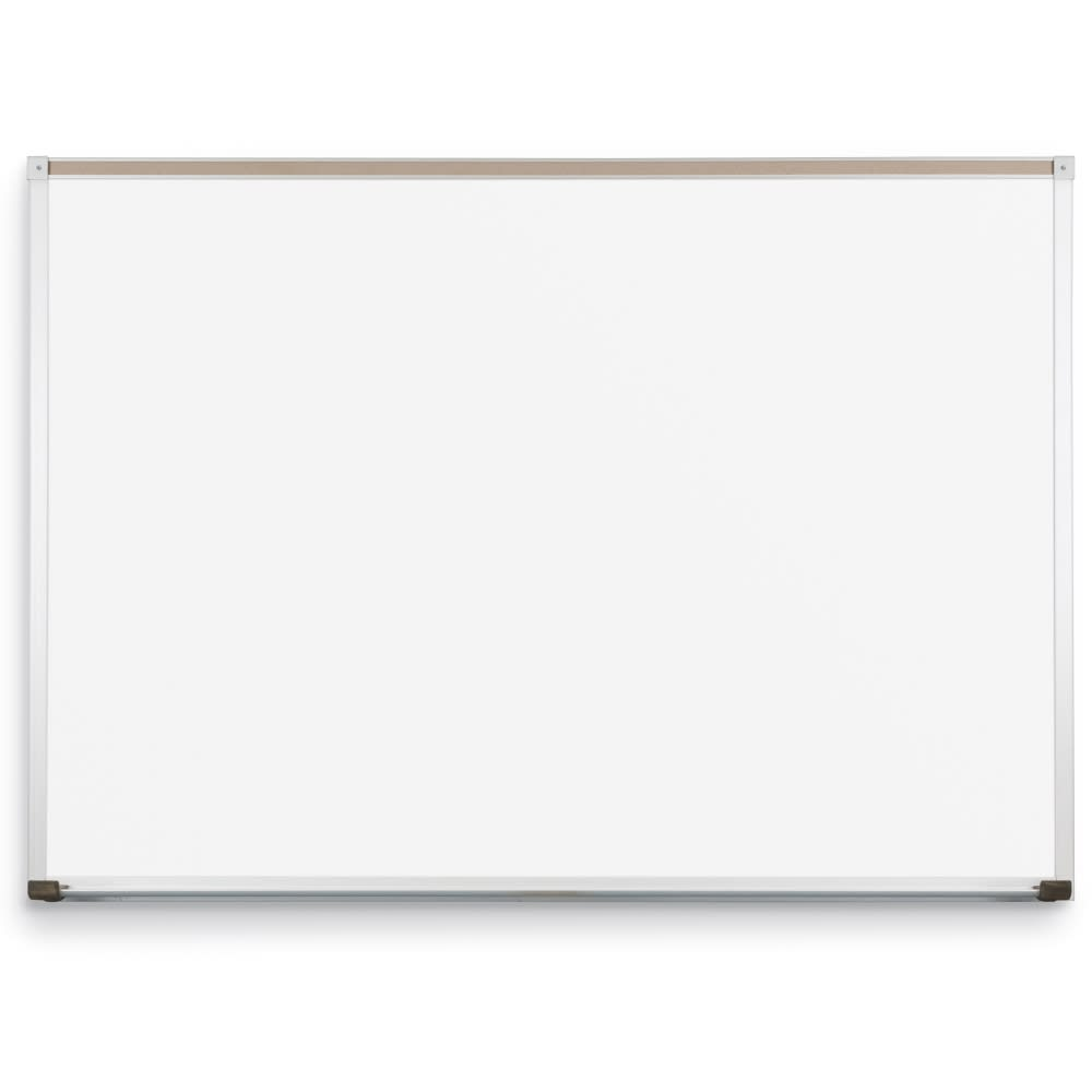 Markerboards & Projection Boards