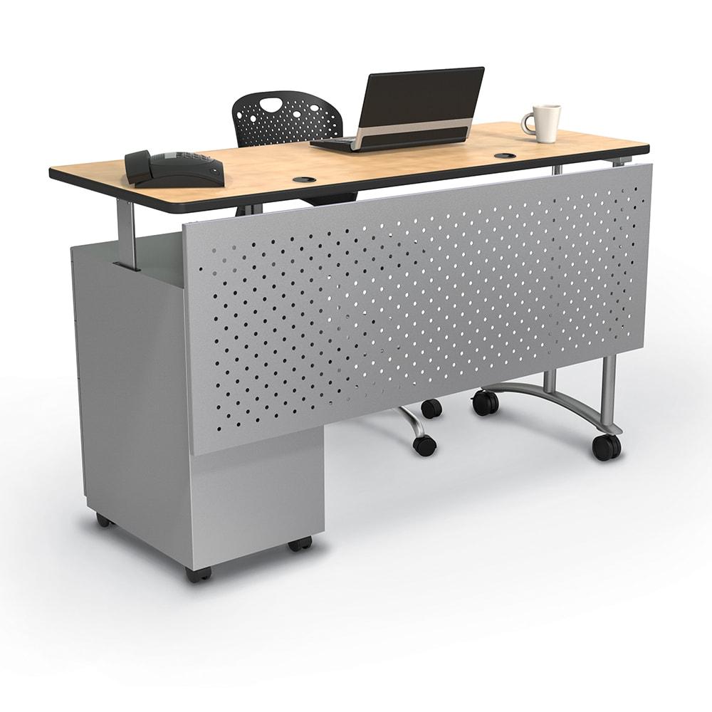 Remote Working/Teaching