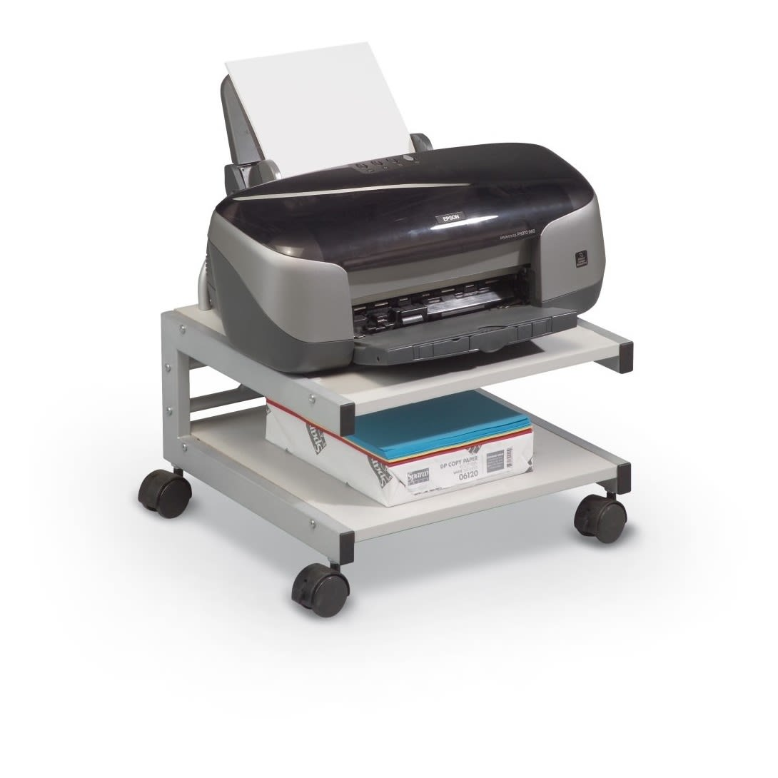 Printer & Machine Stands