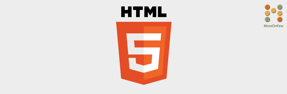 25 HTML link rel attribute values that you might not have known about