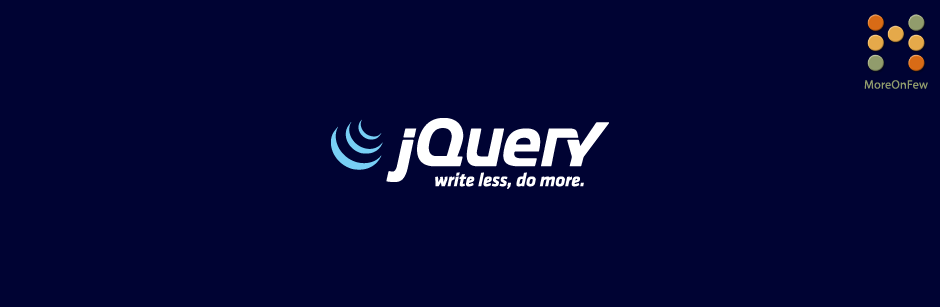 How to remove multiple attributes in jquery?
