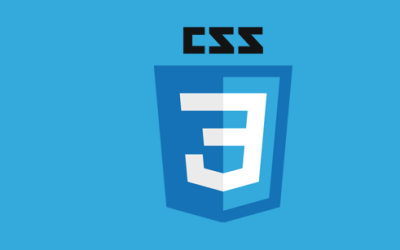 How to detect support for a CSS feature using @supports ?