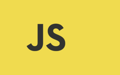 How to join or merge an Array in JavaScript?