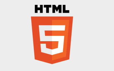 How to disable autocomplete in HTML?