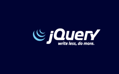 How to check jQuery version?