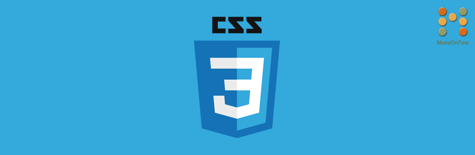 What are CSS Preprocessors?
