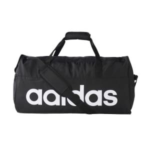 adidas basketball bag