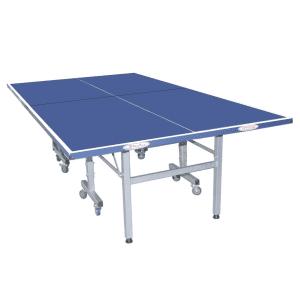 dunrun outdoor table tennis table