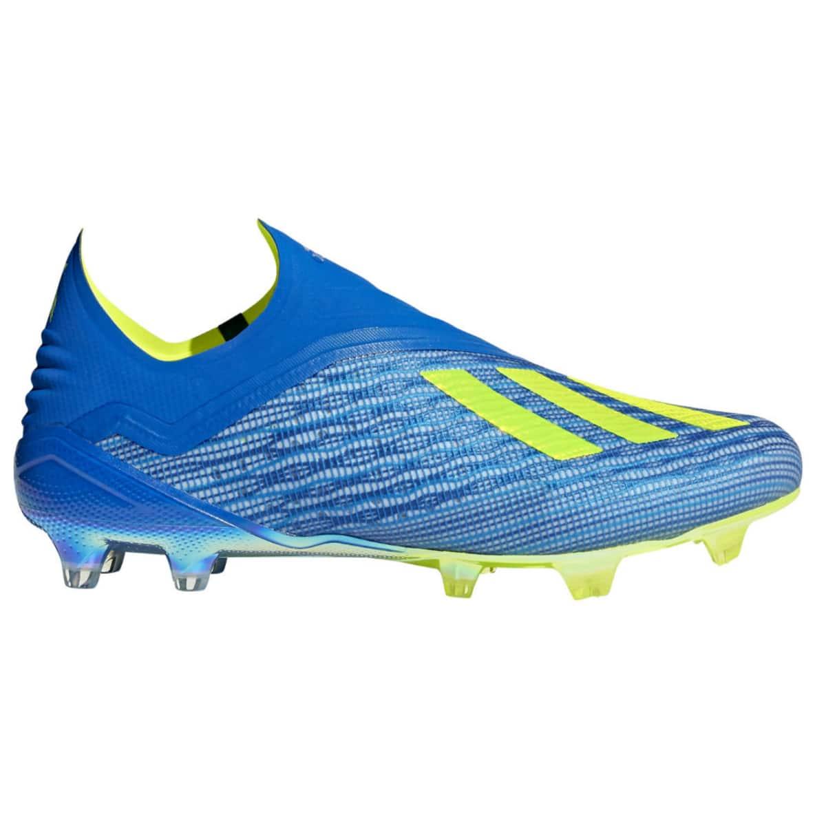 Soccer  e80241f545