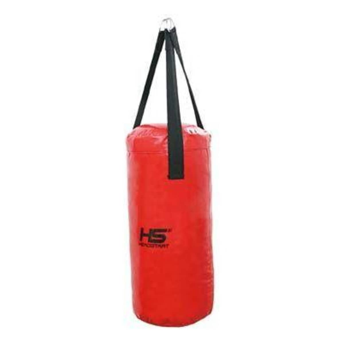 Fitness Sportsmans Warehouse Outdoor Products Square Backpack Abu Headstart Punch Bag 7kg