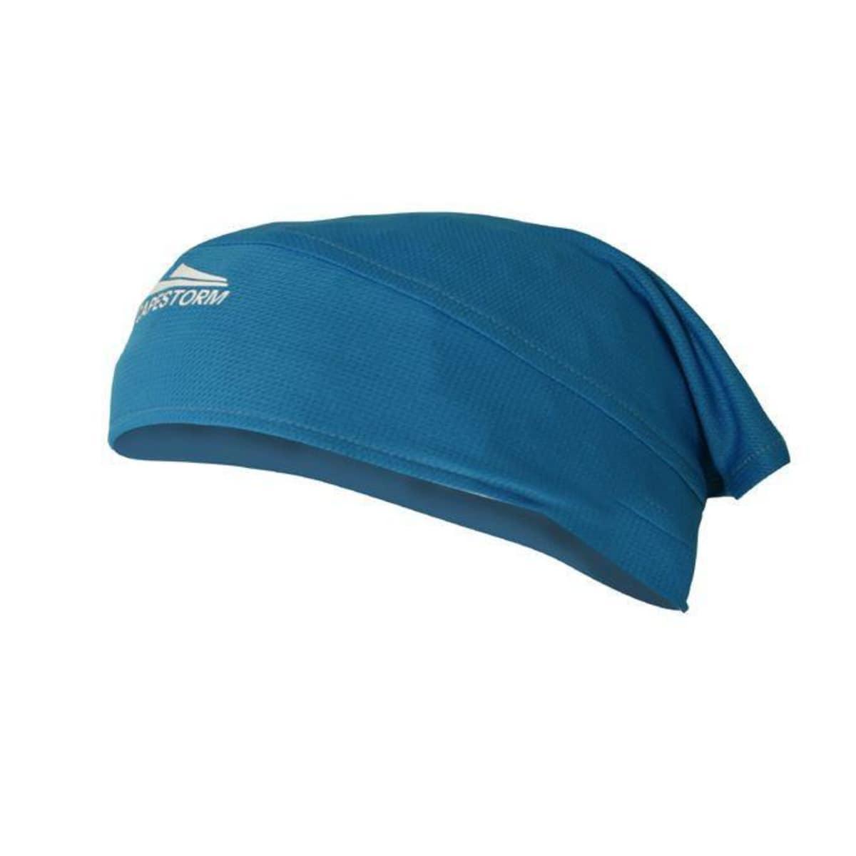 Apparel Women Sportsmans Warehouse Headbeand Headwear Buff Helix Ocean Blue Capestorm Cranium Cooler