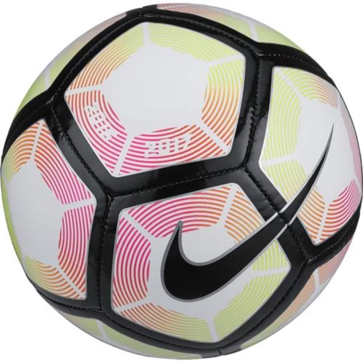 Soccer Balls Sportsmans Warehouse Bola Sepak Original Product Image