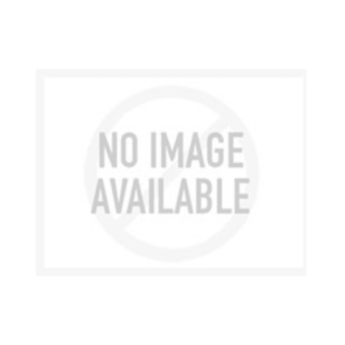 Promo Torch Tunik Women Burgundy Maroon M Terbaru 2018 Puritans Pride Vitamin B 12 2500 Mcg Sublingual 100 Microlozenges B12 Kesemutan Kebas Syaraf Vegetarian Sportsmans Warehouse Otg Womens Tropical Mist Support Crop Top