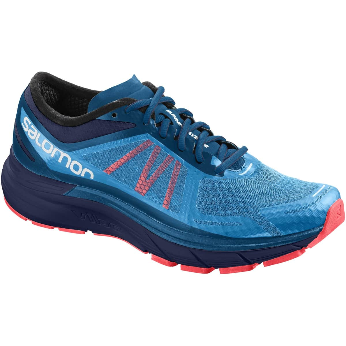 brand new 37207 80279 ... store salomon mens sonic ra max df336 61d74