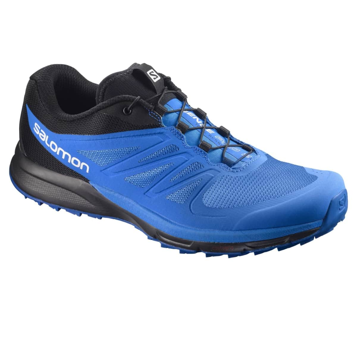 promo code for salomon mens xt hornet trail running shoe