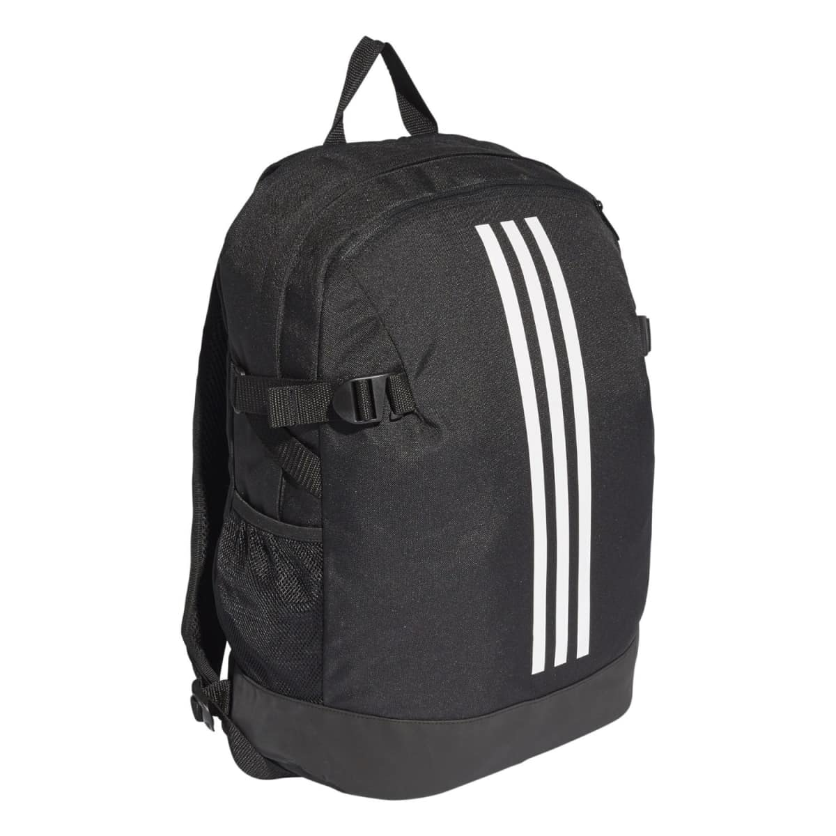 Accessories bags sportsmans warehouse jpg 1200x1200 Adidas rolling duffle  bag 9fe520153c
