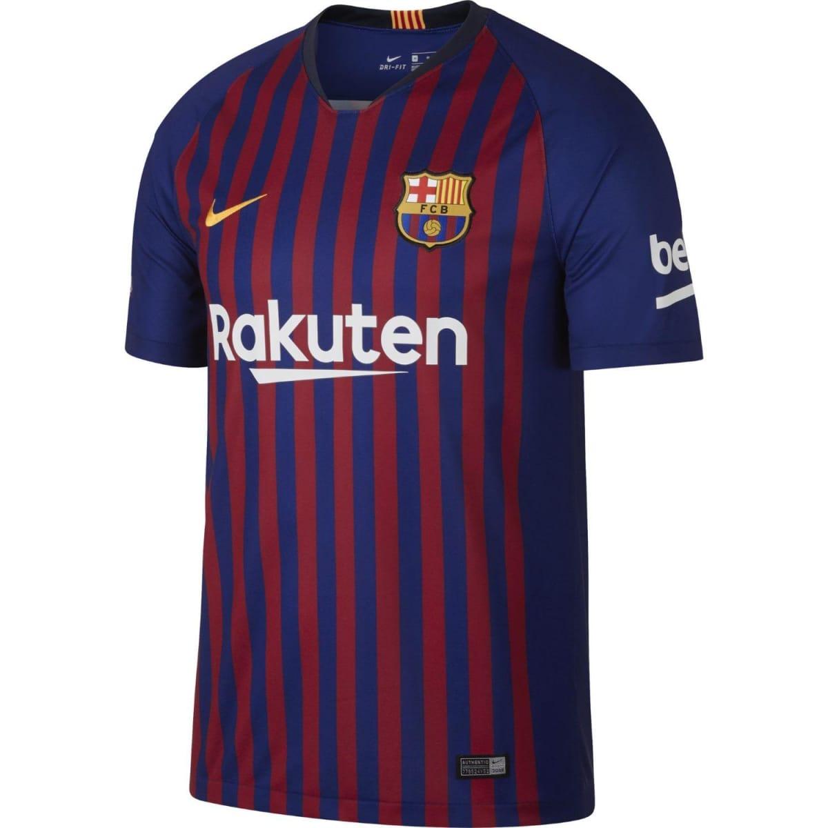 reputable site b9017 21f66 Cheap Football Shirts Uk Replica - DREAMWORKS