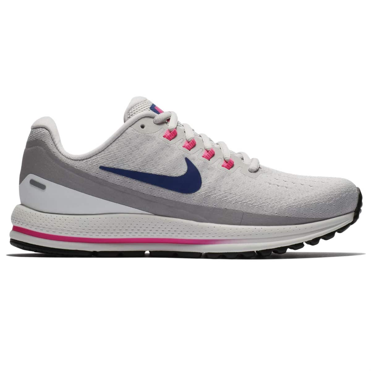 reputable site 89c79 ec2e8 hot product image. nike lds air zoom 99d33 3657a