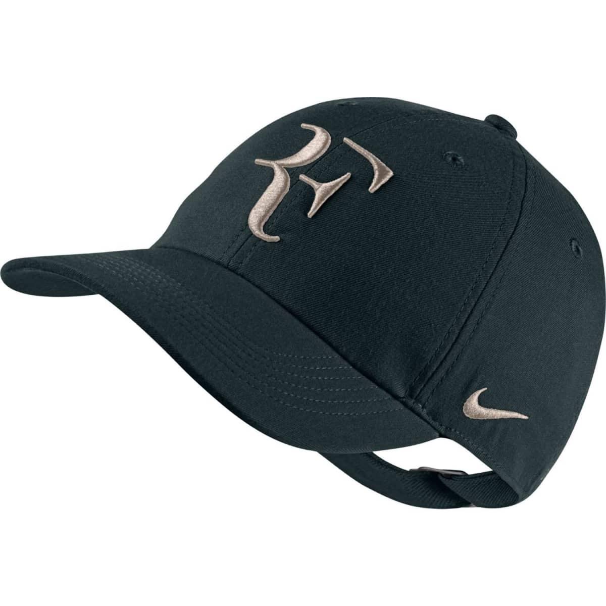 Nike RF AROBILL H86 CAP 0b87b7112ff