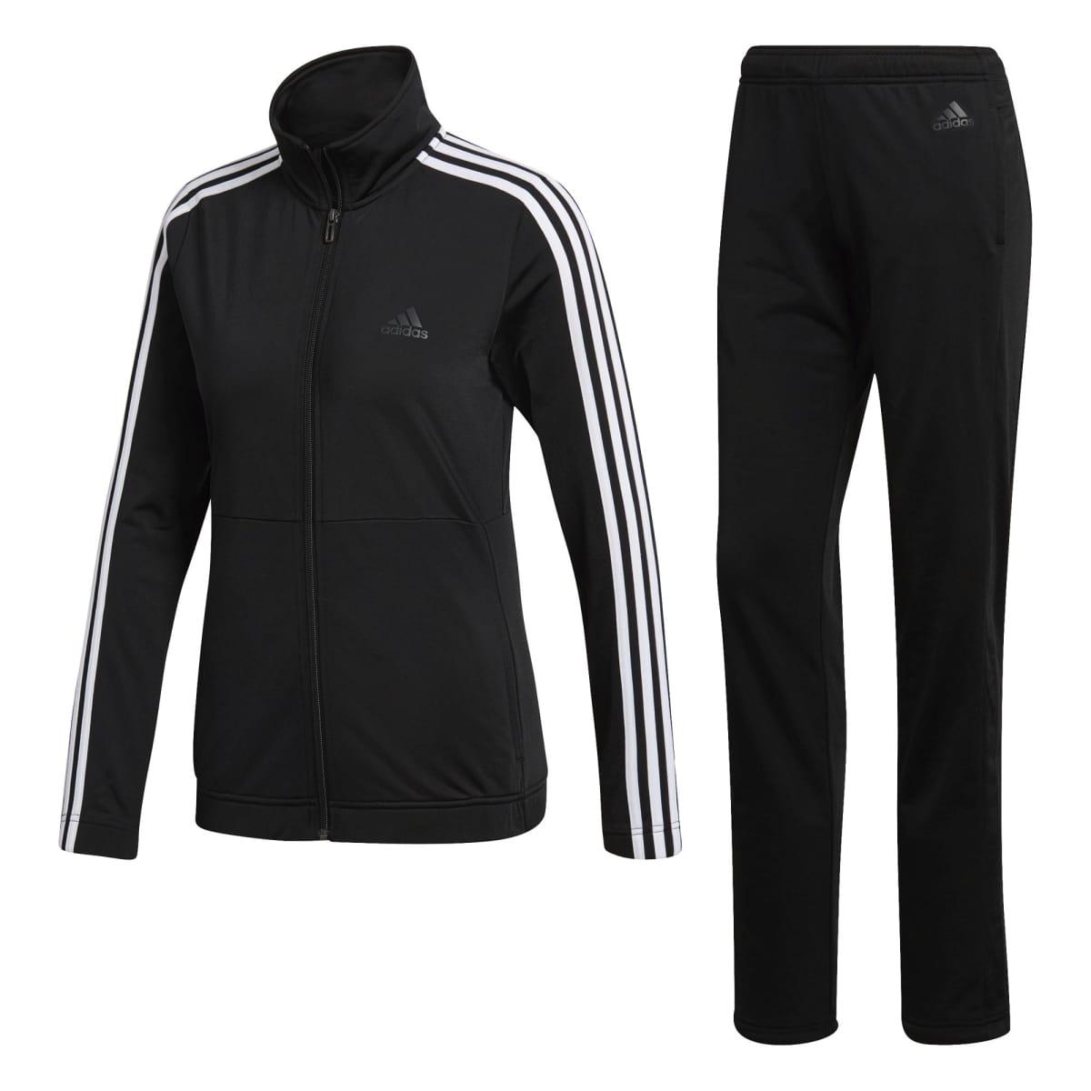 Apparelhttps Sportsmans Warehouse Torch Tunik Women Blue Black Navy Xl Adidas Womens Back To Basics Tracksuit