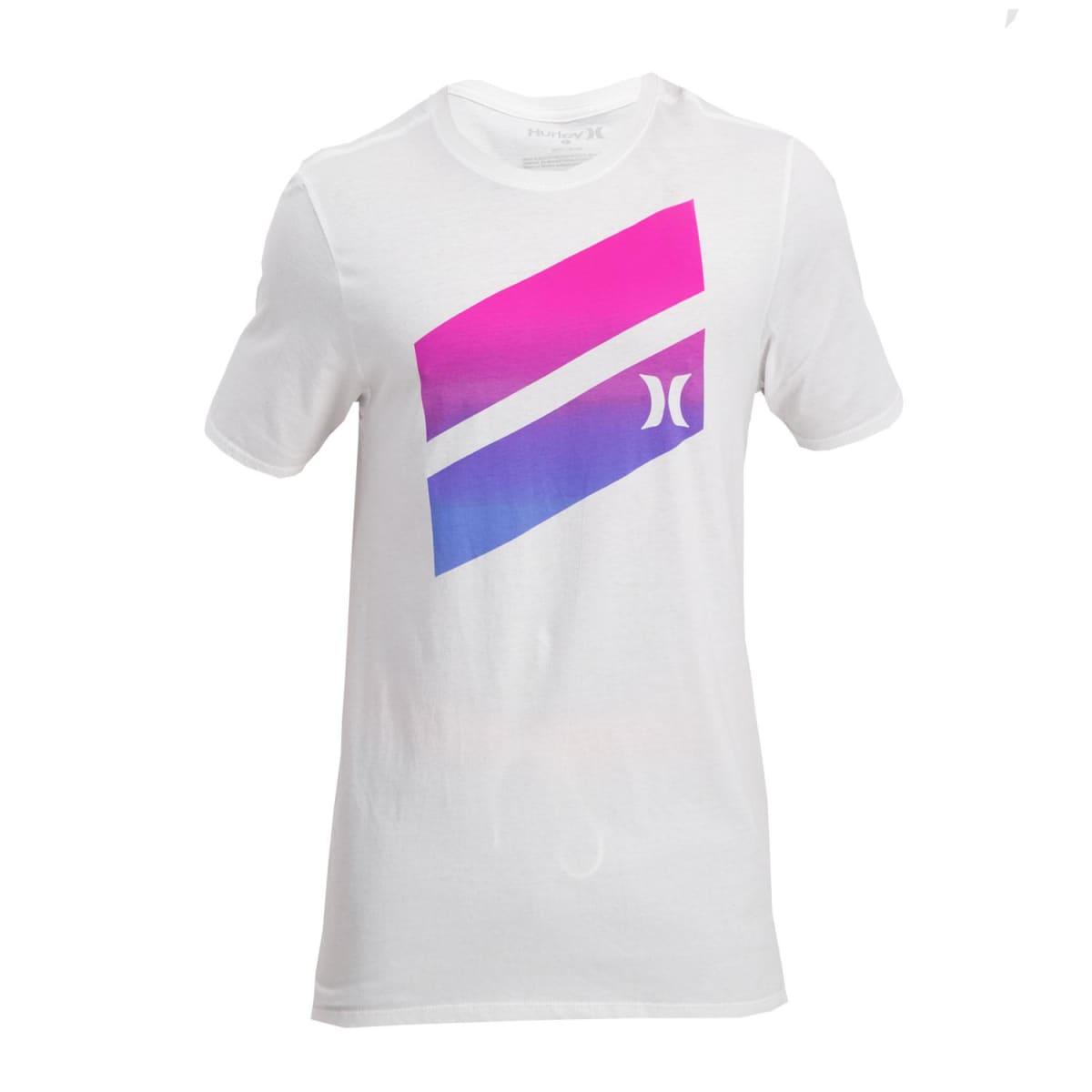 Men Sportsmans Warehouse Torch Tshirt Women Pink Fuchsia L Product Image