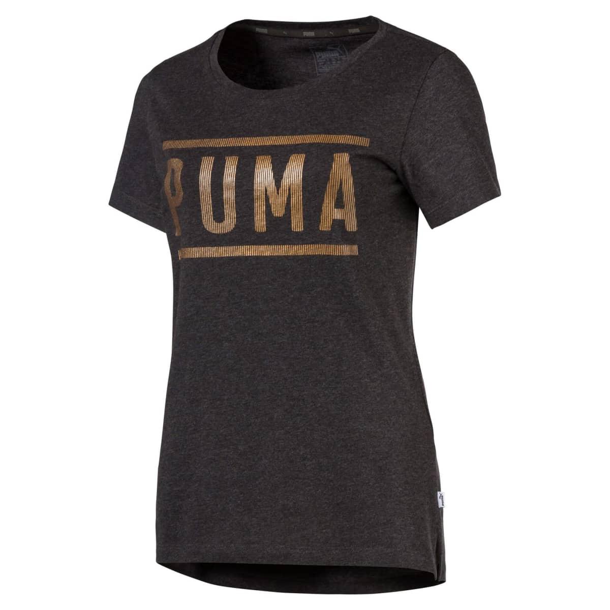 Women Sportsmans Warehouse Sandal Connec Arizona Navy Fuchsia Woman 36 Product Image Puma Womens Athletic Tee