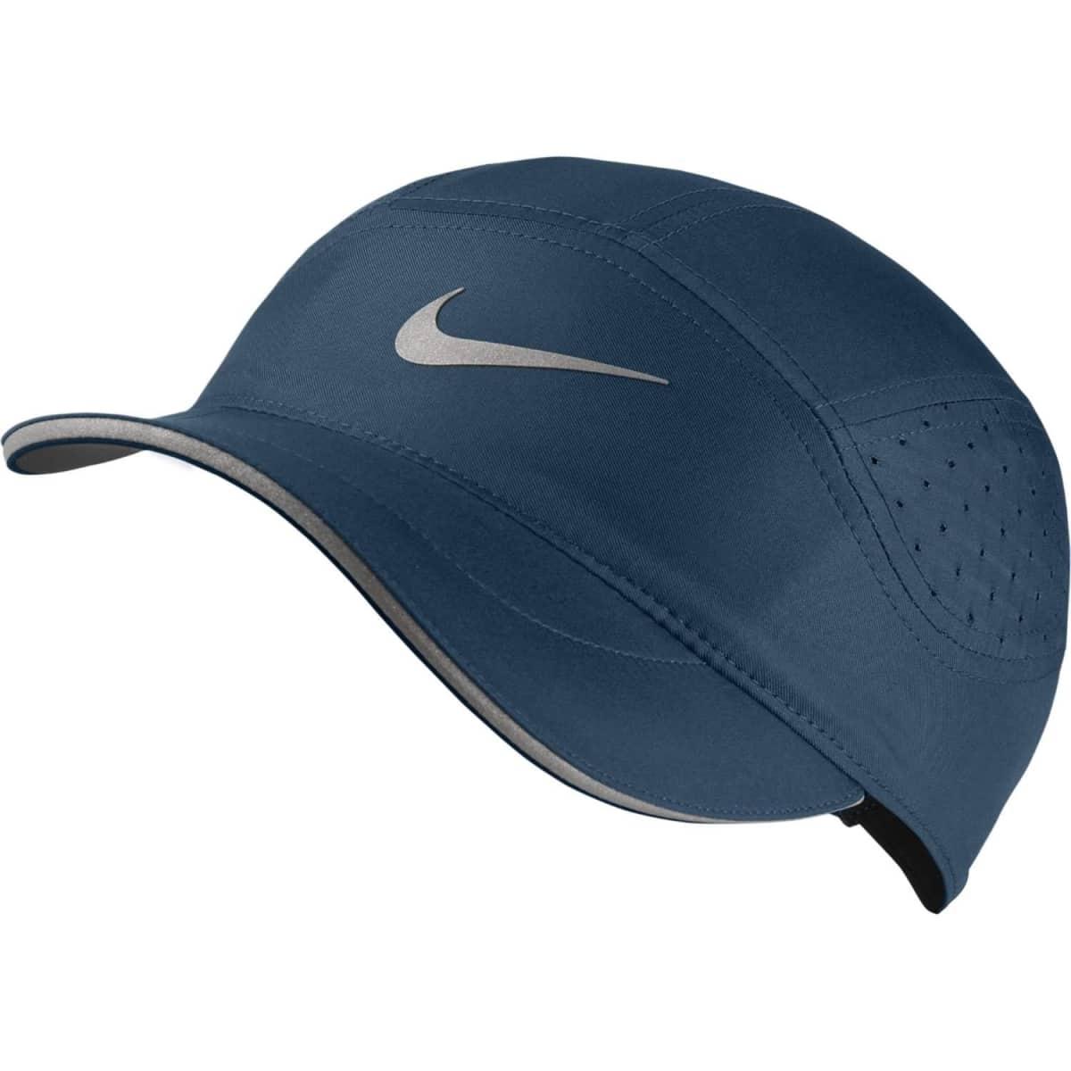 84dbebf02b9 Nike Aerobill Run Cap